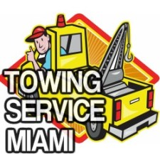 Florida Towing Service Celebrates Best Ever Quarter By Investing In New Vehicles and Staff 2