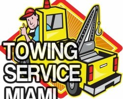 Florida Towing Service Celebrates Best Ever Quarter By Investing In New Vehicles and Staff 16