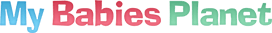My Babies Haven Launches Their Rebranded Platform, Formerly Known as My Babies Planet to Serve Parents With the Best Baby Gear Reviews 1