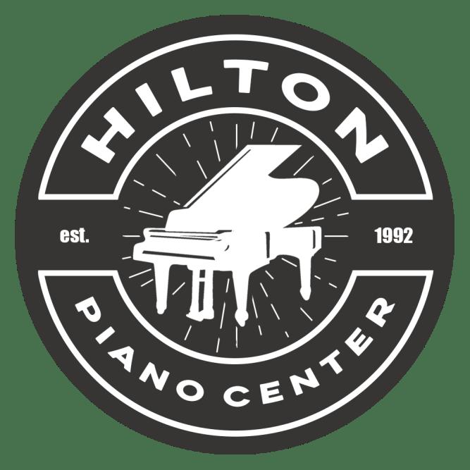 Hilton Piano Center Installs New Digital Piano Lab For Webutuck Central Schools in Amenia, NY 1