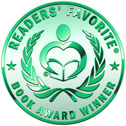 """Readers' Favorite recognizes """"Sergeant to CEO"""" in its annual international book award contest 1"""