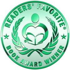 """Readers' Favorite recognizes """"Sergeant to CEO"""" in its annual international book award contest 2"""