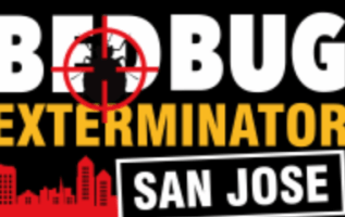 Bed Bug Exterminator San Jose is Offering Fast, Efficient, Reliable, and Affordable Pest Extermination Services in San Jose, CA 12