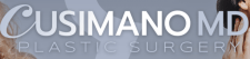 Cusimano MD Plastic Surgery – The Renowned Baton Rouge Plastic Surgeon, Dr. Luke Cusimano, Launches a New Website Design 2