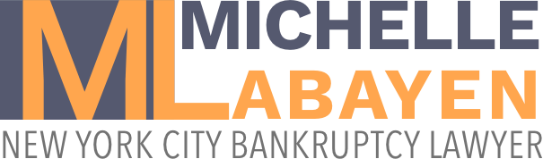 Law Offices of Michelle Labayen P.C. – The Highly Acclaimed and Well Reviewed Newark Bankruptcy Lawyer Expands and Opens an Office in NYC 1