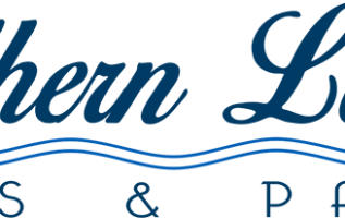 Southern Leisure Spas & Patio – North Dallas is Providing Hot Tubs in Dallas for Residential and Commercial Property Owners 11