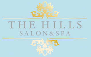 Sculptor Artisan™ is Now Available at The Hills Salon & Spa in North Scottsdale 4