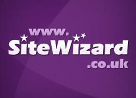 Businesses Are Optimising Traffic Through Sitewizard's Digital Marketing Services 5