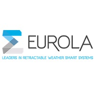 Eurola Claims To Provide Innovative Adjustable Awnings That Makes Home Beautiful and Comfortable 13