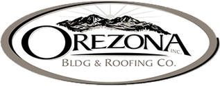 Orezona Building & Roofing – The Best Roofing Contractor in Corvallis, OR Announces Discount on All Residential and Commercial Roof Replacement Projects 15