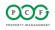 Critical Items Needed in a Rental Property Inspection Checklist 2