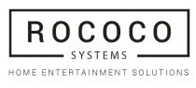 Rococo Systems Brings Linn Sound Technologies to Home Entertainment 1