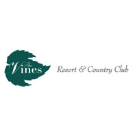 Celebrate This Father's Day at the Vines Resort & Country Club! 14