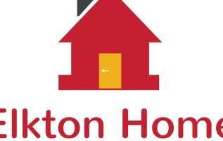 Elkton Home Heating and Air Provides the Best AC Repair in Elkton 4