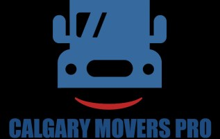 Calgary Movers Pro Continue Serving as the Best Movers in Calgary City in Providing Unique Plan for Every Moving Service 1