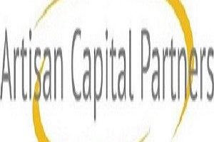 Artisan Capital Partners Opens Headquarters To Create Liquidity Solutions For Industrial Bakeries 3