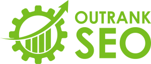 Outrank SEO announces the launch of their new web site 3