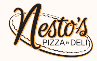 Nesto's Pizza & Deli Offers the Best Pizza Delivery in White Plains, NY 4