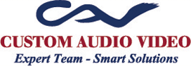 Tips to Create High-End Audio Visual 1