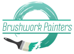 Brushwork Painters – The Best Painting Contractor in Hanover for All Residential and Commercial Painting Needs 15
