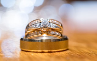 There Is Great Importance When It Comes to Custom Engagement Rings 14