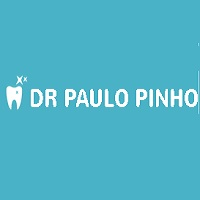 Dr Paulo Pinho Lists the Benefits of Choosing Dental Implants 14