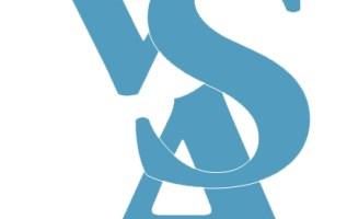 VSA, INC. CAPS AWARD-WINNING 2018 WITH BRONZE LEVEL STEVIE® AWARD FOR WOMEN IN BUSINESS 10