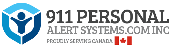 Safe Personal Alert System Targeted At Seniors and Lone Workers Launches In Canada 1