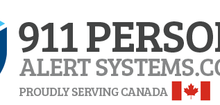 Safe Personal Alert System Targeted At Seniors and Lone Workers Launches In Canada 4