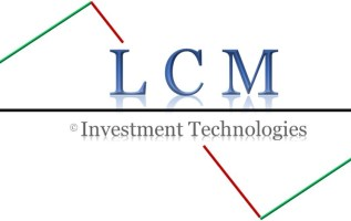 LCM Investment Technologies releases newest version of its powerful TR 7000 trading software 3