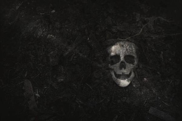 Danish Viking Musician Danheim Uses Real Human Bones in Upcoming Album about Life & Death 21