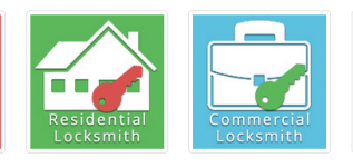 Finding A Locksmith nearby – What To Do When Losing Car Keys – 247Locksmiths.io 3