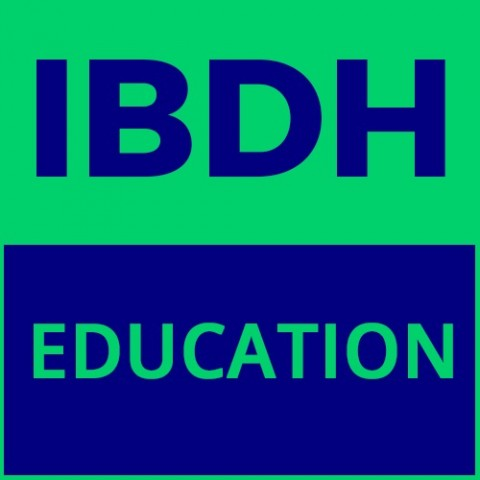 IBDHorizons Announces the 2nd Annual IBD Conference in Columbus, Ohio 11
