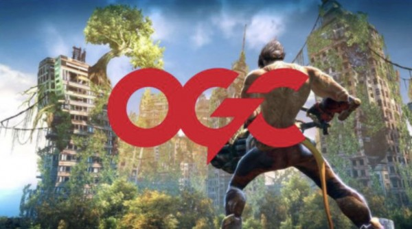 OGC will disrupt the gaming industry – OGC open transaction global online gaming industry is about to be upended 1
