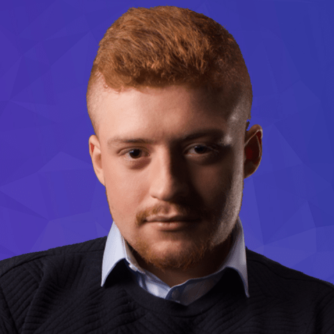 Introducing Web Development and Consulting Expert William Evieux 2