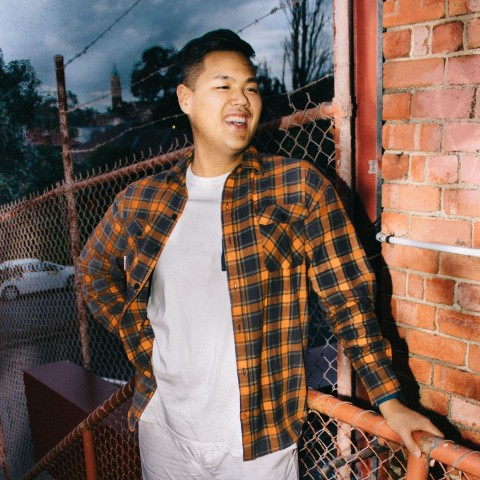 Blogger Jared Talavera Is Empowering People And Changing Lives 2