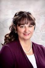 Kathleen Starr Vagt – How Life Force Energy Healing Transformed Her Life 1