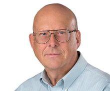 Mark Stutheit – Finding An Inner Guidance System 1
