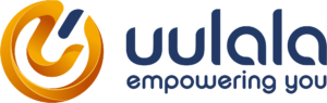 Social Impact Blockchain Pioneer Uulala Officially Launches Global FinTech Platform In Mexico 13