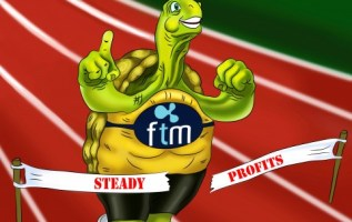 FTM leads the way with the most secured fund 1