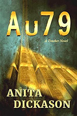 """Readers' Favorite recognizes """"A u 7 9"""" in its annual international book award contest 3"""
