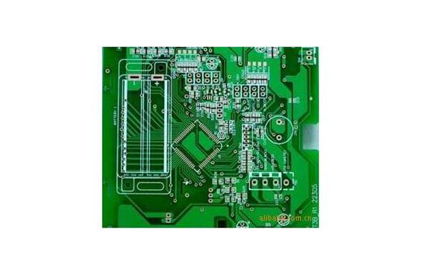 Hemeixin Electronics Co., Limited Announces To Provide PCB Production Price Online Based On PCB Fabrication Specifications Given By The Client 1