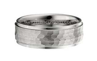 Tungstencustom Announces Men's Tungsten Rings at Affordable Prices and with Lifetime Warranty 4