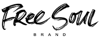 Free Soul Brand Introduces its Brand-New Maternity-Based Website 1