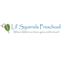 Lil' Squirrels Preschool Aims to Provide a Safe Environment for Kids to Learn and Grow 11