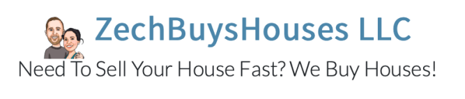 ZechBuysHouses LLC – The Direct House Buyers in Colorado Springs, CO 1