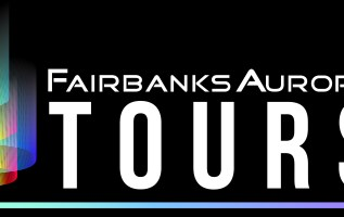 Fairbanks Aurora Tours Specializes in Spectacular Northern Lights Viewing and Assists Aurora Photography 3