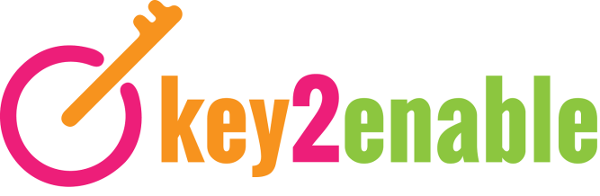 Key2Enable Launches Smart Keyboard for People with Physical, Motor & Intellectual Disabilities on Indiegogo 15