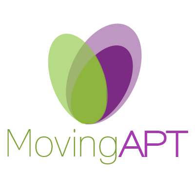 Moving APT makes Moving Easy and Reliable 14