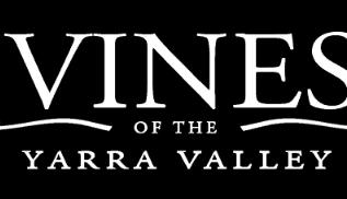 Get the Best Wedding Venue at Vines of the Yarra Valley – Wedding Reception & Function Venue in Coldstream 14